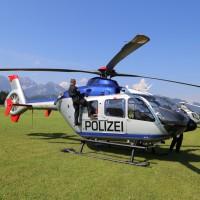18-06-2014-ostallgaeu_fuessen_hubschrauber-polizei-gebirgsflugausbildung-groll-new-facts-eu_016