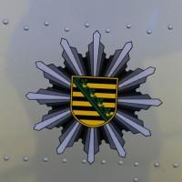 18-06-2014-ostallgaeu_fuessen_hubschrauber-polizei-gebirgsflugausbildung-groll-new-facts-eu_017