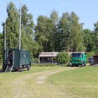 18-06-2014-ostallgaeu_fuessen_hubschrauber-polizei-gebirgsflugausbildung-groll-new-facts-eu_023