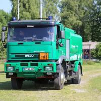 18-06-2014-ostallgaeu_fuessen_hubschrauber-polizei-gebirgsflugausbildung-groll-new-facts-eu_024