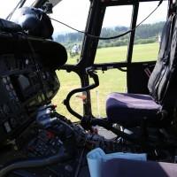 18-06-2014-ostallgaeu_fuessen_hubschrauber-polizei-gebirgsflugausbildung-groll-new-facts-eu_026