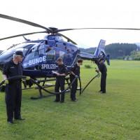 18-06-2014-ostallgaeu_fuessen_hubschrauber-polizei-gebirgsflugausbildung-groll-new-facts-eu_030