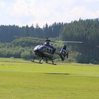 18-06-2014-ostallgaeu_fuessen_hubschrauber-polizei-gebirgsflugausbildung-groll-new-facts-eu_034