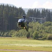 18-06-2014-ostallgaeu_fuessen_hubschrauber-polizei-gebirgsflugausbildung-groll-new-facts-eu_039