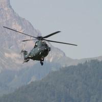 18-06-2014-ostallgaeu_fuessen_hubschrauber-polizei-gebirgsflugausbildung-groll-new-facts-eu_044