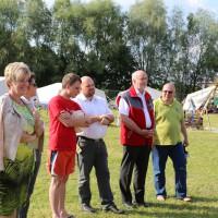 20-06-2014_legau-brk-schwaben-wasserwacht-abteuer-siedeln-2014-poeppel-groll-new-facts-eu_0002