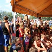20-06-2014_legau-brk-schwaben-wasserwacht-abteuer-siedeln-2014-poeppel-groll-new-facts-eu_0004