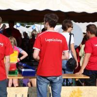 20-06-2014_legau-brk-schwaben-wasserwacht-abteuer-siedeln-2014-poeppel-groll-new-facts-eu_0017