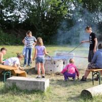 20-06-2014_legau-brk-schwaben-wasserwacht-abteuer-siedeln-2014-poeppel-groll-new-facts-eu_0018