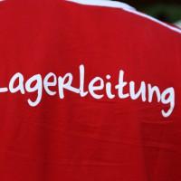 20-06-2014_legau-brk-schwaben-wasserwacht-abteuer-siedeln-2014-poeppel-groll-new-facts-eu_0024