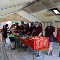 20-06-2014_legau-brk-schwaben-wasserwacht-abteuer-siedeln-2014-poeppel-groll-new-facts-eu_0031