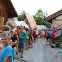 20-06-2014_legau-brk-schwaben-wasserwacht-abteuer-siedeln-2014-poeppel-groll-new-facts-eu_0034