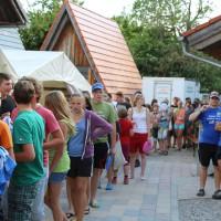 20-06-2014_legau-brk-schwaben-wasserwacht-abteuer-siedeln-2014-poeppel-groll-new-facts-eu_0035