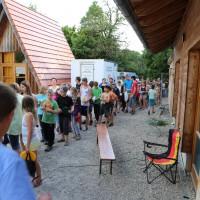 20-06-2014_legau-brk-schwaben-wasserwacht-abteuer-siedeln-2014-poeppel-groll-new-facts-eu_0043