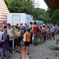 20-06-2014_legau-brk-schwaben-wasserwacht-abteuer-siedeln-2014-poeppel-groll-new-facts-eu_0044