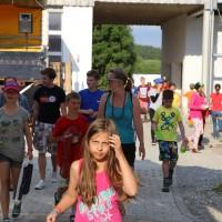 20-06-2014_legau-brk-schwaben-wasserwacht-abteuer-siedeln-2014-poeppel-groll-new-facts-eu_0054