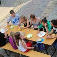 20-06-2014_legau-brk-schwaben-wasserwacht-abteuer-siedeln-2014-poeppel-groll-new-facts-eu_0056