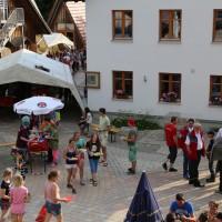 20-06-2014_legau-brk-schwaben-wasserwacht-abteuer-siedeln-2014-poeppel-groll-new-facts-eu_0057