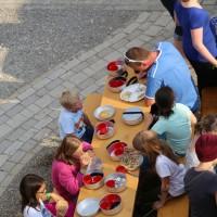 20-06-2014_legau-brk-schwaben-wasserwacht-abteuer-siedeln-2014-poeppel-groll-new-facts-eu_0058