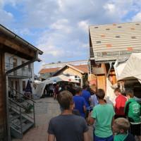 20-06-2014_legau-brk-schwaben-wasserwacht-abteuer-siedeln-2014-poeppel-groll-new-facts-eu_0063