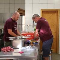 20-06-2014_legau-brk-schwaben-wasserwacht-abteuer-siedeln-2014-poeppel-groll-new-facts-eu_0065