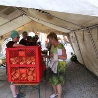 20-06-2014_legau-brk-schwaben-wasserwacht-abteuer-siedeln-2014-poeppel-groll-new-facts-eu_0071