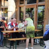 20-06-2014_legau-brk-schwaben-wasserwacht-abteuer-siedeln-2014-poeppel-groll-new-facts-eu_0074