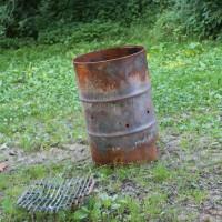 20-06-2014_legau-brk-schwaben-wasserwacht-abteuer-siedeln-2014-poeppel-groll-new-facts-eu_0077