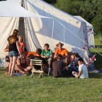 20-06-2014_legau-brk-schwaben-wasserwacht-abteuer-siedeln-2014-poeppel-groll-new-facts-eu_0090