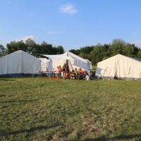 20-06-2014_legau-brk-schwaben-wasserwacht-abteuer-siedeln-2014-poeppel-groll-new-facts-eu_0091