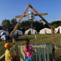 20-06-2014_legau-brk-schwaben-wasserwacht-abteuer-siedeln-2014-poeppel-groll-new-facts-eu_0093