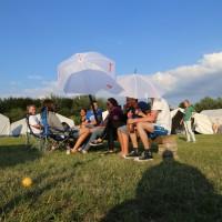 20-06-2014_legau-brk-schwaben-wasserwacht-abteuer-siedeln-2014-poeppel-groll-new-facts-eu_0094