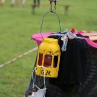 20-06-2014_legau-brk-schwaben-wasserwacht-abteuer-siedeln-2014-poeppel-groll-new-facts-eu_0124