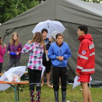 20-06-2014_legau-brk-schwaben-wasserwacht-abteuer-siedeln-2014-poeppel-groll-new-facts-eu_0126