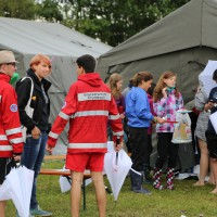 20-06-2014_legau-brk-schwaben-wasserwacht-abteuer-siedeln-2014-poeppel-groll-new-facts-eu_0128