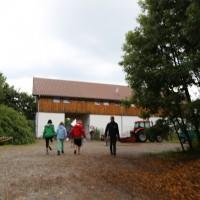 20-06-2014_legau-brk-schwaben-wasserwacht-abteuer-siedeln-2014-poeppel-groll-new-facts-eu_0131