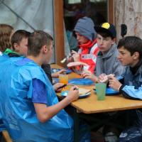 20-06-2014_legau-brk-schwaben-wasserwacht-abteuer-siedeln-2014-poeppel-groll-new-facts-eu_0132