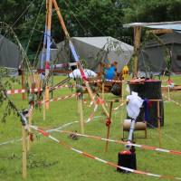 20-06-2014_legau-brk-schwaben-wasserwacht-abteuer-siedeln-2014-poeppel-groll-new-facts-eu_0147