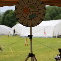 20-06-2014_legau-brk-schwaben-wasserwacht-abteuer-siedeln-2014-poeppel-groll-new-facts-eu_0149