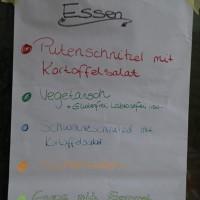 20-06-2014_legau-brk-schwaben-wasserwacht-abteuer-siedeln-2014-poeppel-groll-new-facts-eu_0153