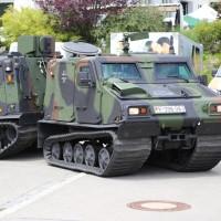 21-06-2014-ostallgaeu-pfronten-brk-reservisten-einweihung-betreungsdienst-stemmer-poeppel-new-facts-eu_0002