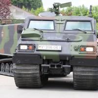 21-06-2014-ostallgaeu-pfronten-brk-reservisten-einweihung-betreungsdienst-stemmer-poeppel-new-facts-eu_0003