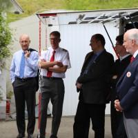 21-06-2014-ostallgaeu-pfronten-brk-reservisten-einweihung-betreungsdienst-stemmer-poeppel-new-facts-eu_0005