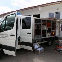 21-06-2014-ostallgaeu-pfronten-brk-reservisten-einweihung-betreungsdienst-stemmer-poeppel-new-facts-eu_0013