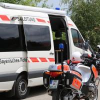 21-06-2014-ostallgaeu-pfronten-brk-reservisten-einweihung-betreungsdienst-stemmer-poeppel-new-facts-eu_0020