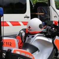 21-06-2014-ostallgaeu-pfronten-brk-reservisten-einweihung-betreungsdienst-stemmer-poeppel-new-facts-eu_0021