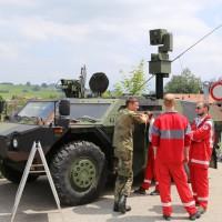 21-06-2014-ostallgaeu-pfronten-brk-reservisten-einweihung-betreungsdienst-stemmer-poeppel-new-facts-eu_0022