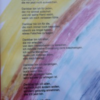 21-06-2014-ostallgaeu-pfronten-brk-reservisten-einweihung-betreungsdienst-stemmer-poeppel-new-facts-eu_0027