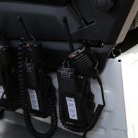 21-06-2014-ostallgaeu-pfronten-brk-reservisten-einweihung-betreungsdienst-stemmer-poeppel-new-facts-eu_0042