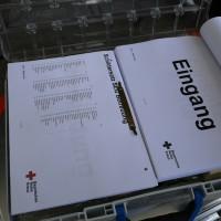 21-06-2014-ostallgaeu-pfronten-brk-reservisten-einweihung-betreungsdienst-stemmer-poeppel-new-facts-eu_0043
